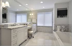 100 big bathrooms ideas beautiful grey wall bath tiles