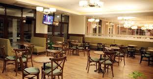 restoran ve bar rezone health u0026 oxygen hotel