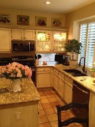 9 best slate kitchen images on pinterest slate kitchen kitchen