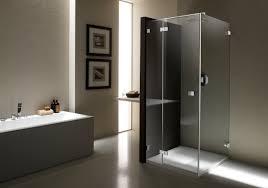coram shower door spares home provex