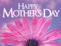 Happy Wedding Elsoar Happy Mothers Day Mom Mother Quotes Mom Quotes Happy Mothers Day