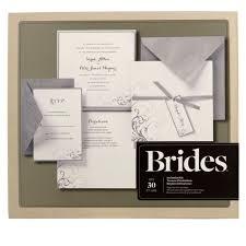 do it yourself wedding invitation kits diy wedding invitations kits at free printable