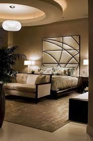 Master Bedroom Makeover Ideas 75 Awesome Master Bedroom Design Ideas Roomaniac Com