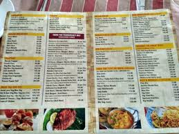 cuisine reference rates for your reference picture of lakshmi hotel and resorts