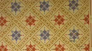 wallpaperscholar com review wallpaper in ireland 1700 1900