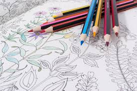 free photo pencil drawing book colorful free image on