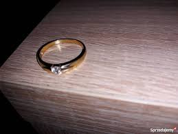 apart pierscionki zareczynowe pierścionki zaręczynowe firmy apart tanio warszawa sprzedajemy pl
