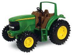 amazon black friday john deere toys john deere 1 50 859 feller buncher rungreen com john deere 1