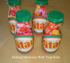 Halloween Treats For Teachers by Teacher Appreciation Gifts Archives Making Memories With Your Kids
