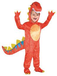 dinosaur toddler halloween costume kids dinosaur costume godzilla t rex jurassic park book week boys