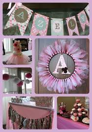 baby shower colors for a girl forget pink gorgeous lavender baby shower this by blugrass