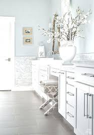 Marble Bathrooms Ideas Small White Marble Bathroom Ideas Joze Co