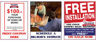 Bobs Area Rugs Flooring Store Carpet Hardwood Floors Laminate Area Rugs