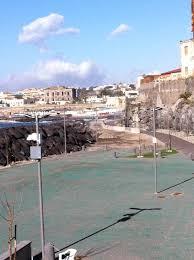 torre greco porto pi禮 europa pronto per l inaugurazione il waterfront porto scala