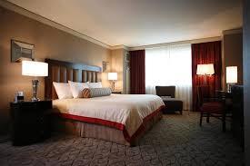 Gold Strike Buffet Tunica by Gold Strike Casino Resort Tunica Resorts Ms 1010 Casino Center 38664