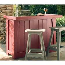 Outdoor Bar Table And Stools Sensational Outdoor Bar Sets Designs Outdoor Bistro Bar Set Com