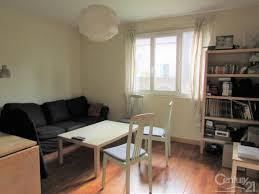 f3 combien de chambre appartement f3 à vendre 3 pièces 56 m2 lyon 69009 rhone alpes