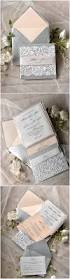 rustic pocket wedding invitations top 10 rustic wedding invitations to wow your guests