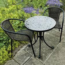 Bistro Chairs Uk Chair Metal Bistro Garden Chairs Indoor Outdoor Bistro Set Deck