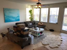 3 bedroom house moving rates u0026 services uship