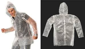 Bubble Wrap Halloween Costume Bubble Wrap Suit Awesome Stuff Buy