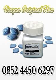 alamat toko jl panakukkang jual obat kuat viagra di makassar cod
