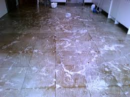 porcelain tiles cleaning and polishing tips for porcelain