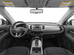 2015 kia sportage price trims options specs photos reviews