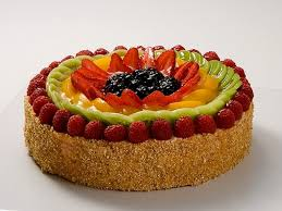 online home decor shopping sites best home decor shopping websites fresh fruit cake decorating