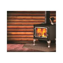 ecofan airmax heat powered wood stove fan 216268 accessories at