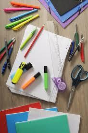 ugap fournitures de bureau fournitures de bureau allier sociétal et environnemental