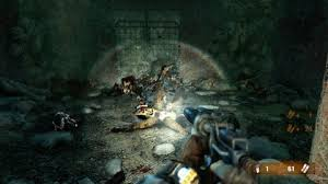 Fable 2 Donating To The Light Metro Last Light Wikipedia