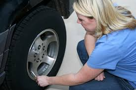 tire light on car what you need to know about tire pressure monitoring systems edmunds