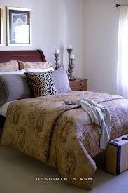 how to decorate a man s bedroom young man s bedroom decor ideas
