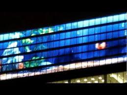 target corp building fish lights wmv