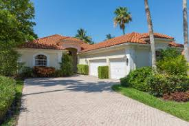 homes for sale in equestrian club wellington florida