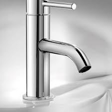 kitchen hansgrohe talis m soap dispenser pre rinse kitchen