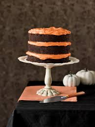 Halloween Spice Cake by 36 Spooky Halloween Cakes Recipes For Easy Halloween Cake Ideas