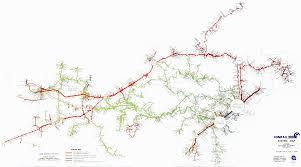 Csx Railroad Map Various Conrail Stuff