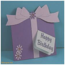 greeting cards new how to make greeting cards for birthday how