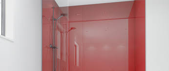 elegant pvc wall panelling for bathrooms and shower panels