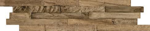 indoor mosaic tile wall wooden matte wood wall teak l