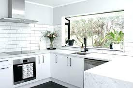 black faucet kitchen black kitchen faucets electricnest info