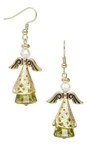 192 best christmas jewelry images on pinterest christmas