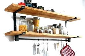 etageres de cuisine etageres de cuisine etagare de cuisine etagere cuisine bois des