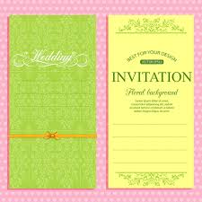 wedding wishes card template wedding wishes card free vector 13 162 free vector for