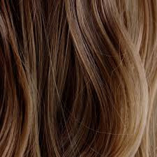 Best Otc Hair Color For Gray Coverage Light Brown Henna Hair Dye U2013 Henna Color Lab U2013 Henna Hair Dye