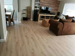 Kronopol Laminate Flooring South Africa Finfloor Black Forest Maplewood Mist Cape Town
