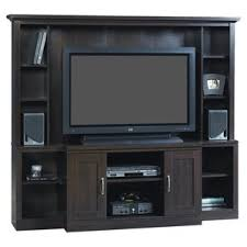 Better Homes And Gardens Tv Stand With Hutch Tv Stands With Hutch You U0027ll Love Wayfair