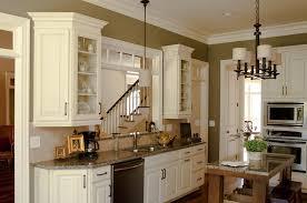 raised panel cabinet doors wood attractive raised panel cabinet